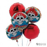 birthday-pirate-party-mylar-balloons~70_19640a_fotosketcher