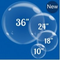 bubble-balloons-all-sizes-cattex-new-175x175