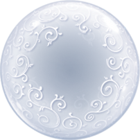 deco-bubble-fancy-filigree-24in60cm
