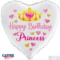 birthday-princess-800x800h-(1)