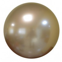 cattex-chrome-gold-bubble-balloons-24-inch-600x600
