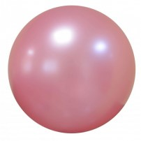 cattex-chrome-pink-bubble-balloons-24-inch-600x600