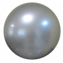 cattex-chrome-silver-bubble-balloons-24-inch-600x600