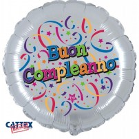 cattex-ctx-buon-compleanno-18-2479-800x800h