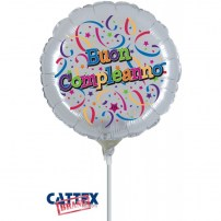 cattex-ctx-buon-compleanno-minishape-9-2550-800x800h