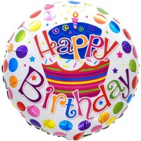 cattex-happy-birthday-cake-and-polka-dots-foil-balloons-800x800