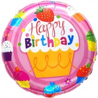 cattex-happy-birthday-cupcake-foil-balloons-800x800